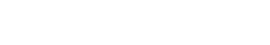 Versace na Import Clothes