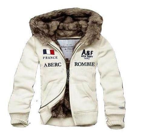 61cfef10a49e8 Blusa Moletom Abercrombie de Pelo Masculino na Import Clothes
