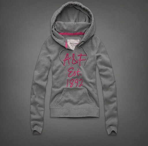 8961c77448 Abercrombie   Fitch na Import Clothes