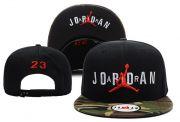 Boné Jordan