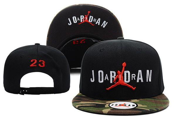 6c1aa4e5774 Boné Jordan na Import Clothes