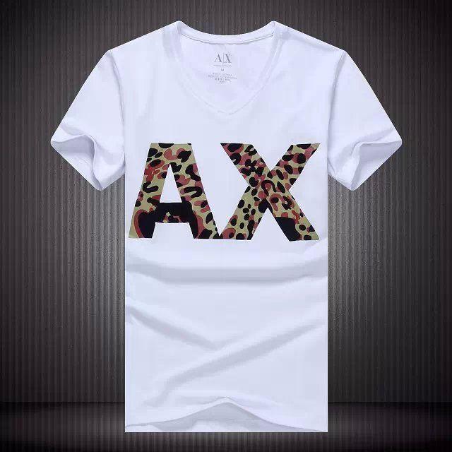 ... Mercado Livre Brasil. Camisetas Abercrombie 3f363eb9abe8e