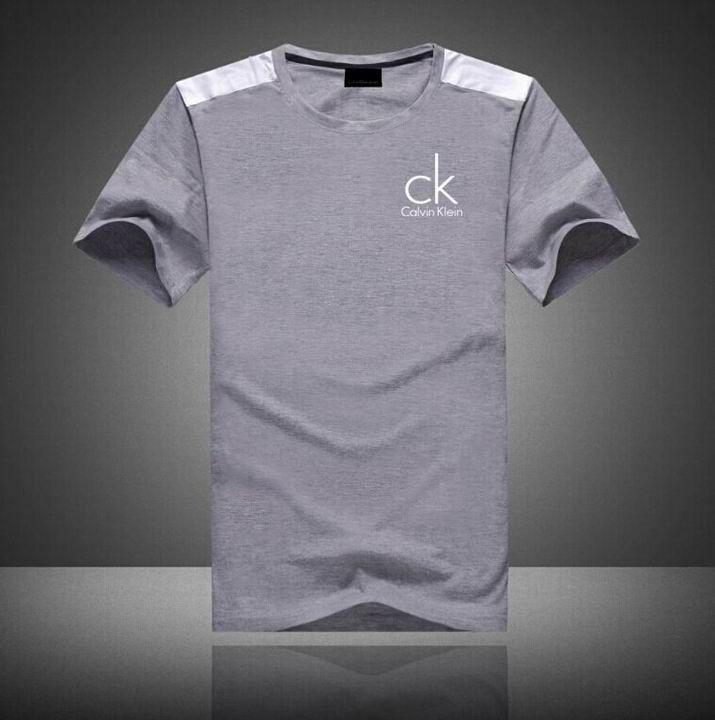 Camiseta Calvin Klein Masculina na Import Clothes c37e9f63e0c