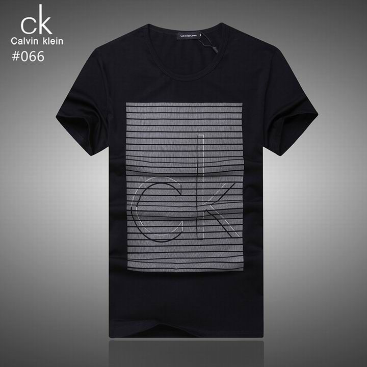 Camiseta Calvin Klein Masculina na Import Clothes 0de592144f