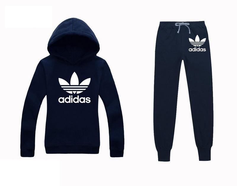 f9162769eb2 Conjunto Adidas Feminino na Import Clothes