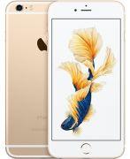 iPhone 6 ( SEMINOVO )