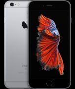 iPhone 6s Plus ( SEMINOVO )
