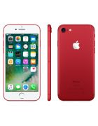 iPhone 7 (RED EDITION)