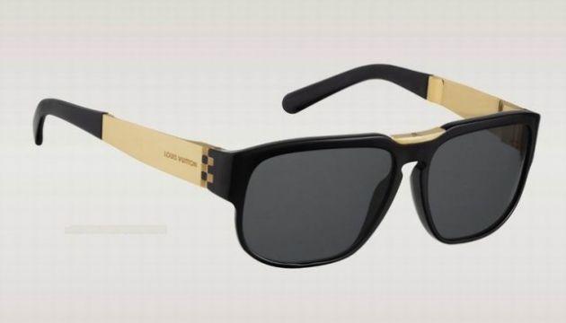 Óculos Solares Louis Vuitton