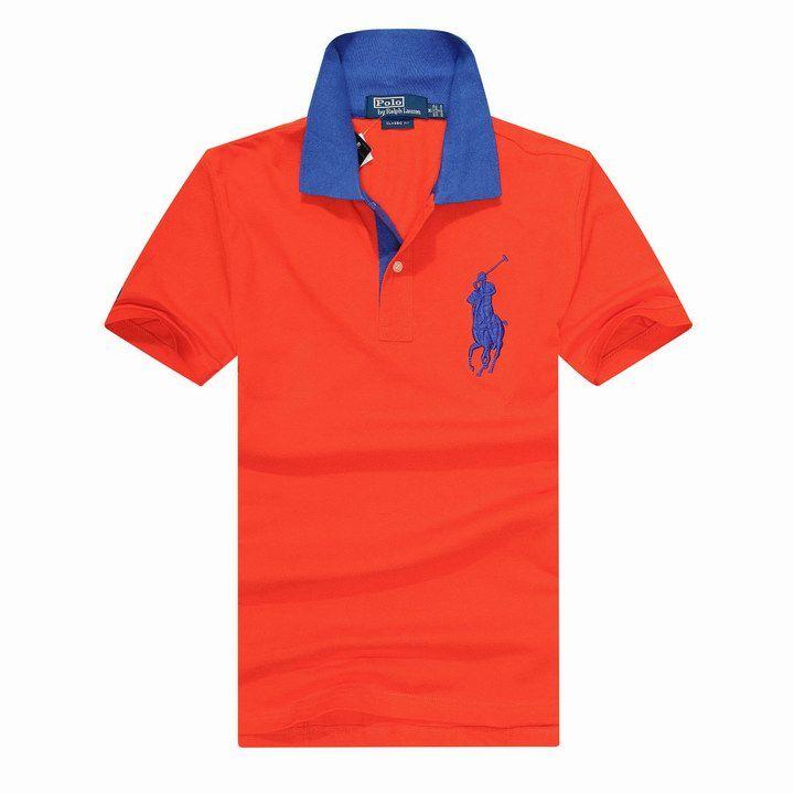 47d9dc9cfe Polo Ralph Lauren Masculina na Import Clothes