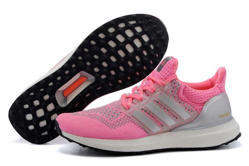 42adabfe37d Tênis Adidas Ultra Boost Feminino na Import Clothes