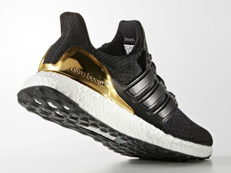 f15fc50a82 Tênis Adidas Ultra Boost Masculino na Import Clothes