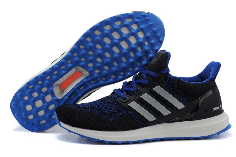 Tênis Adidas Ultra Boost Masculino na Import Clothes 2253201be5288