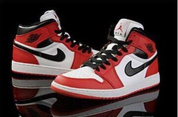 48eb5d3740 Tênis Nike Air Jordan Retro Masculino na Import Clothes
