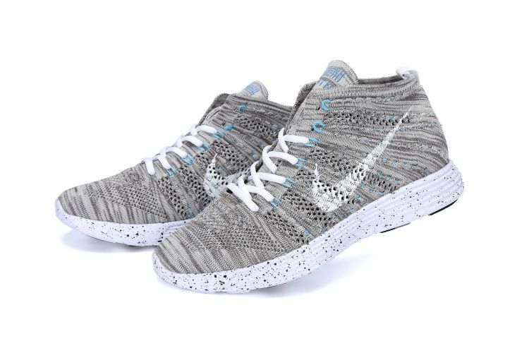 Tênis Nike Free Flyknit Chukka Masculino na Import Clothes 1a2dafbbe9064
